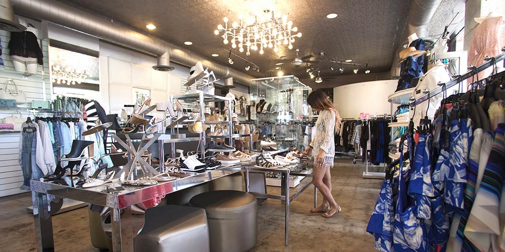 orlando-best-boutiques-tuni.jpg