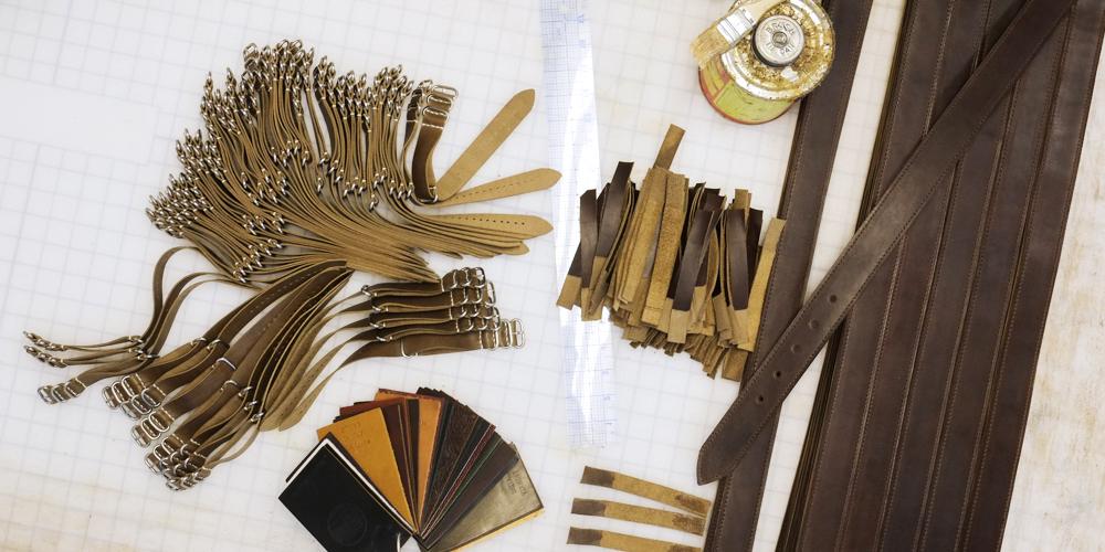 made-in-orlando-ed-ratanun-hellbrand-leatherworks-handcrafted-leather-4.jpg