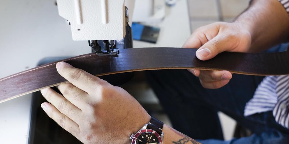 made-in-orlando-ed-ratanun-hellbrand-leatherworks-handcrafted-leather-3.jpg