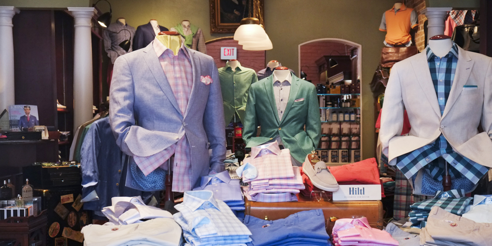 men-shop-orlando-john-craig-clothier-suits.jpg