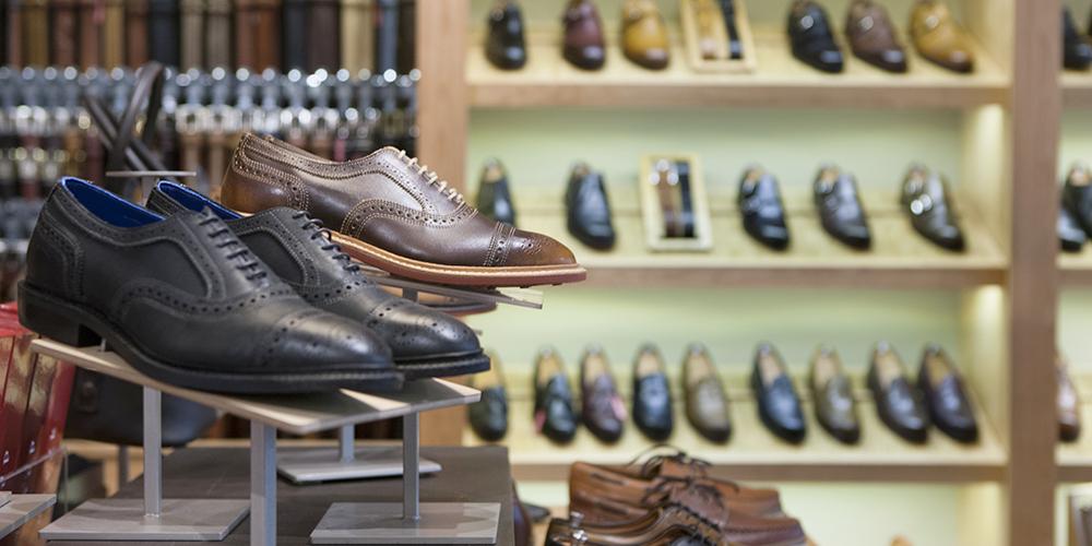 men-shop-orlando-john-allen-edmonds-shoes.jpg