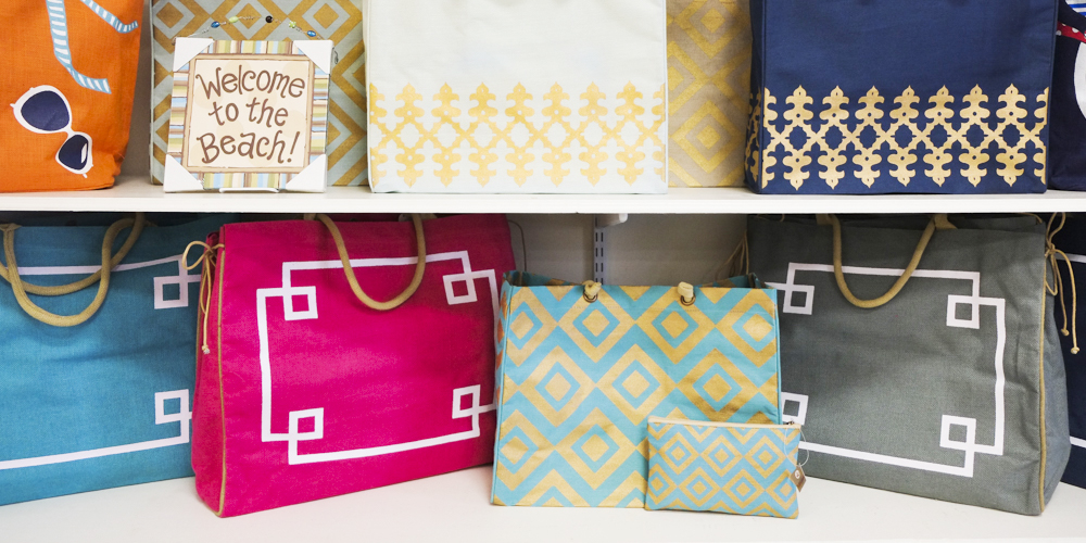 orlando-boutique-pink-chalet-debbie-higgins-southern-charm-01.jpg