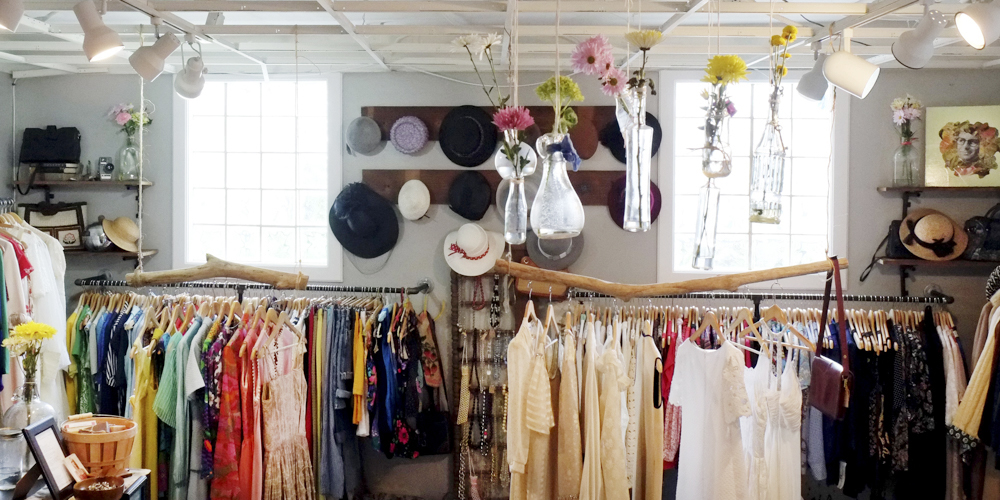 Trendy Vintage Shopping Orlando With Best Furniture Stores In Orlando