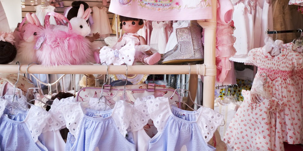 kids-childrens-boutiques-orlando-bebes-winter-park.jpg