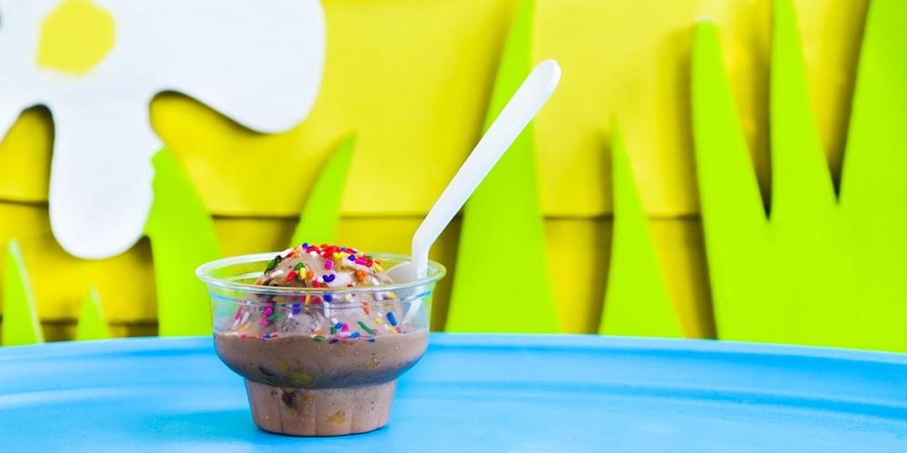 best-desserts-orlando-lulus-ice-cream-winter-park.jpg