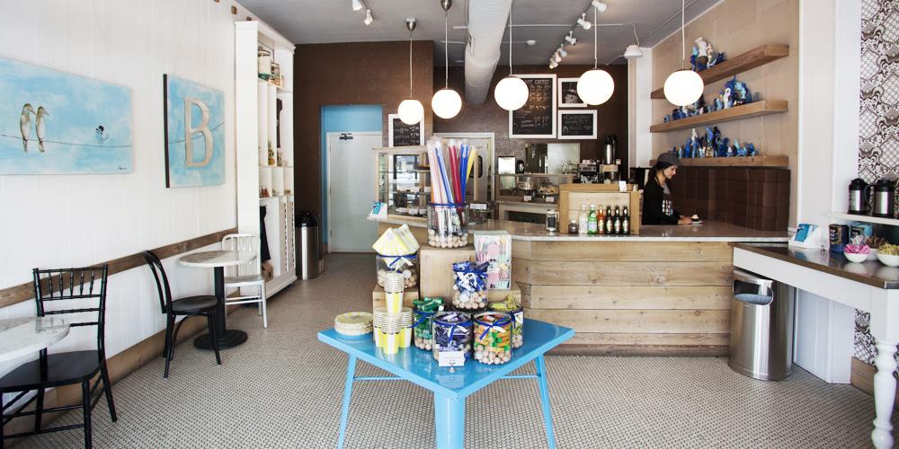 best-desserts-orlando-blue-bird-bake-shop-audobon-park-1.jpg