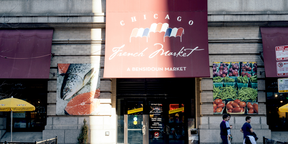 chicago-underground-french-market.jpg