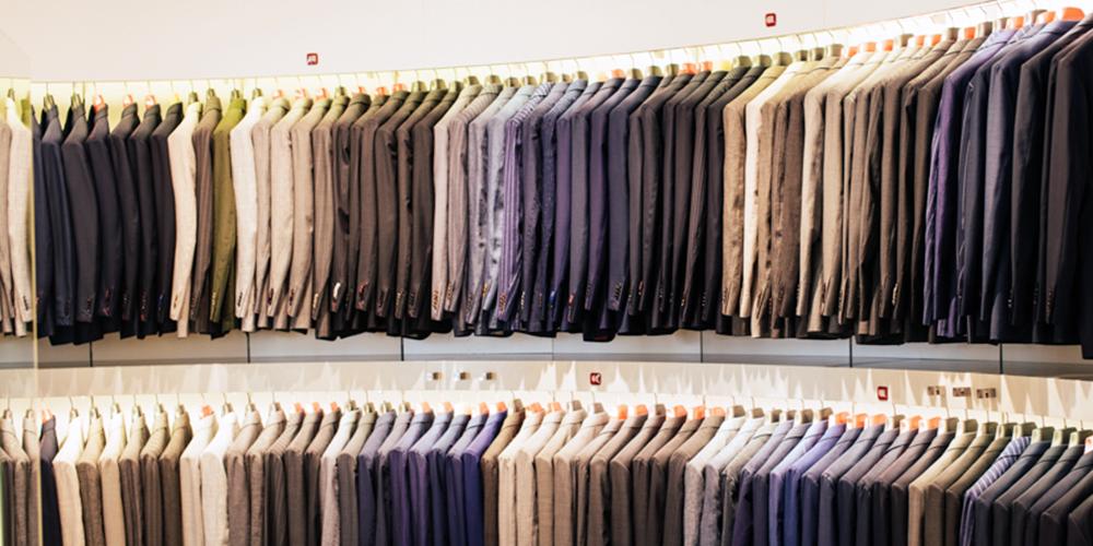 best-mens-shop-chicago-suitsupply-03.jpg