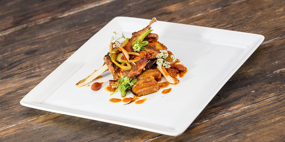 chef-michael-gulotta-mopho-new-orleans-002.jpg