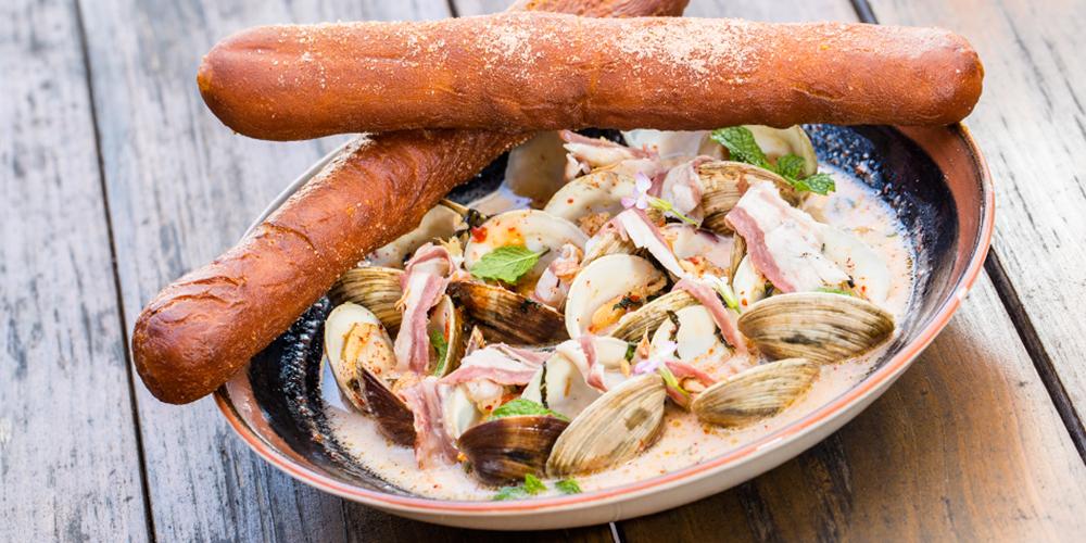 chef-michael-gulotta-mopho-new-orleans-003.jpg
