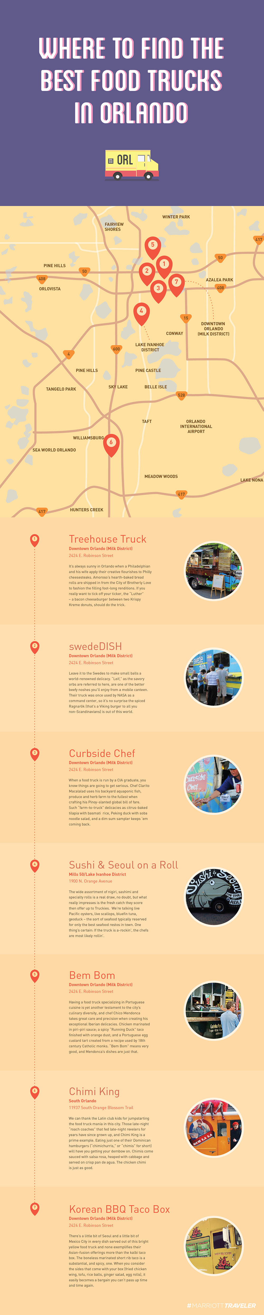 best-food-trucks-orlando-infographic-.jpg