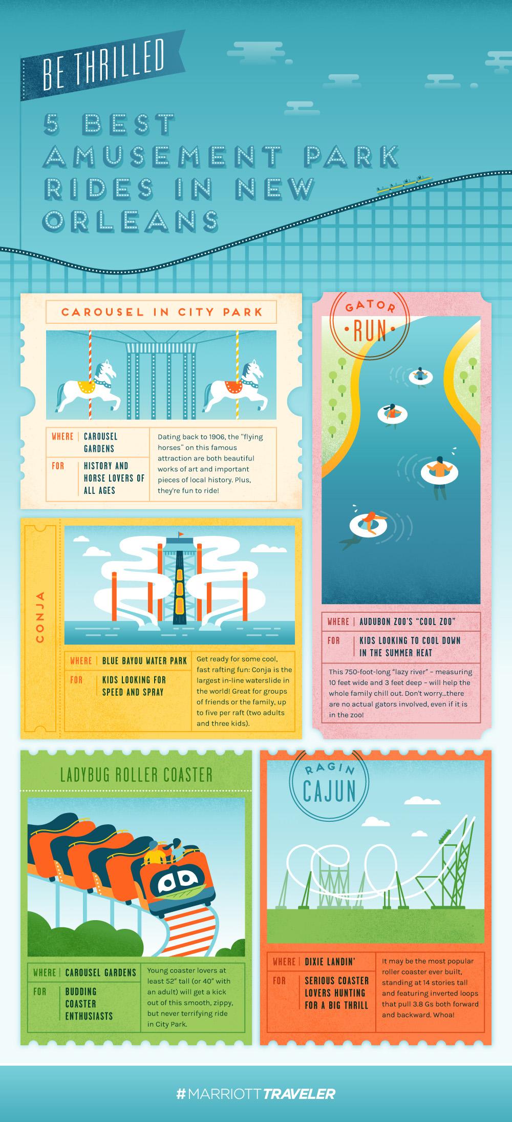 orlando-best-amusement-park-rides-infographic-.jpg
