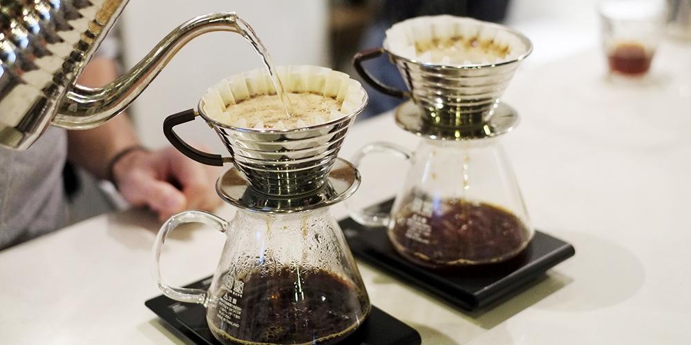 coffee-caffeine-bike-orlando-lineage-2.jpg