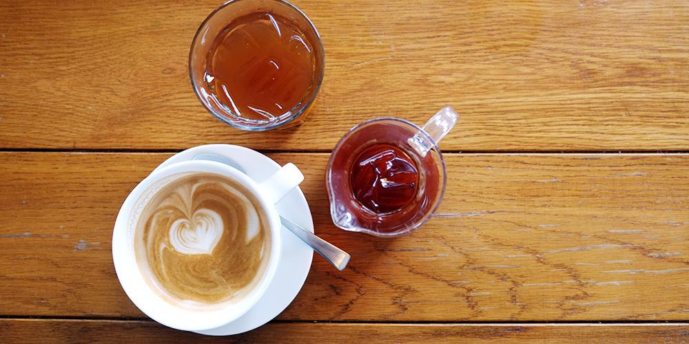 coffee-caffeine-bike-orlando-barnies.jpg