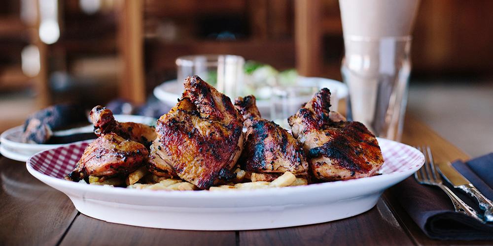 chicago-farm-table-restaurants-publican-4.jpeg