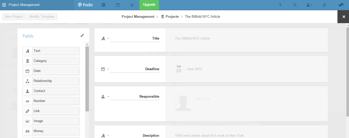 The 10 Best Project Management Tools For Freelancers