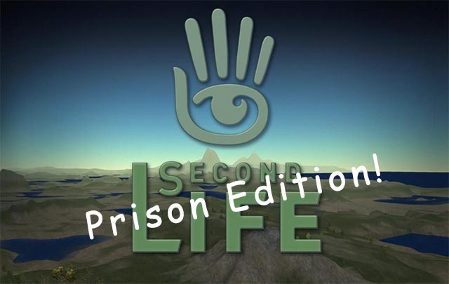 second-life-prison-edition.jpg