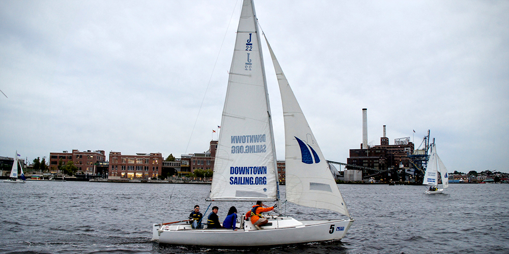 baltimore_summer_wind_keel_boats_1000x500