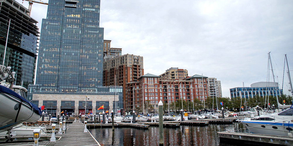 baltimore_summer_wind_east_harbor_1000x500
