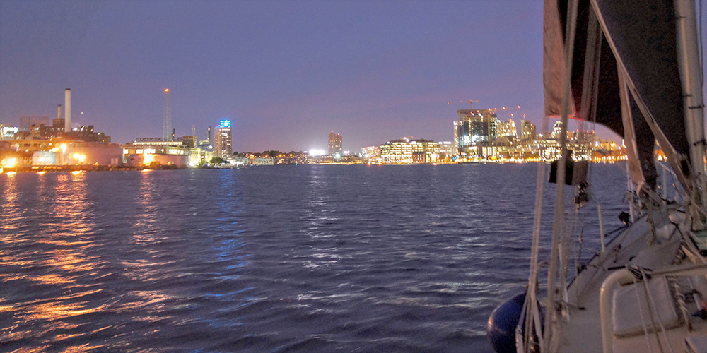 baltimore_summer_wind_nightscape_1000x500