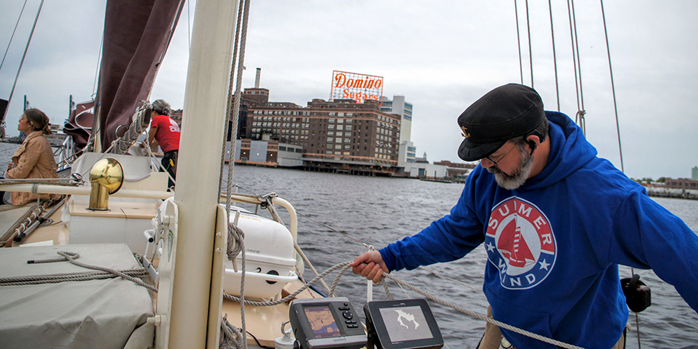 baltimore_summer_wind_raise_sails_1000x500