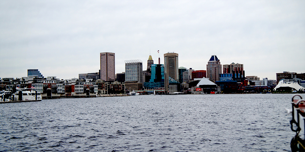 baltimore_summer_wind_skyline_1000x500