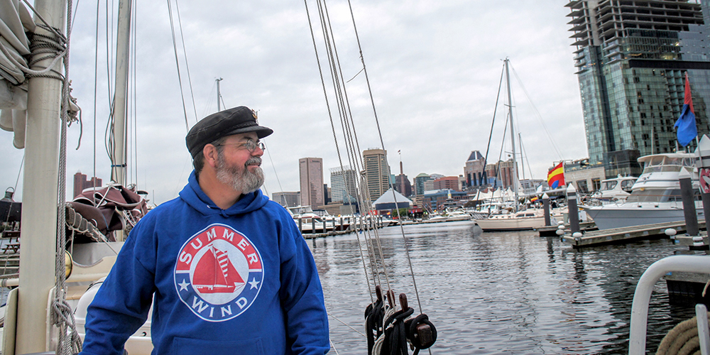 baltimore_summer_wind_skipper_tom_1000x500