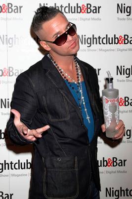 Nightclub & Bar Magazine