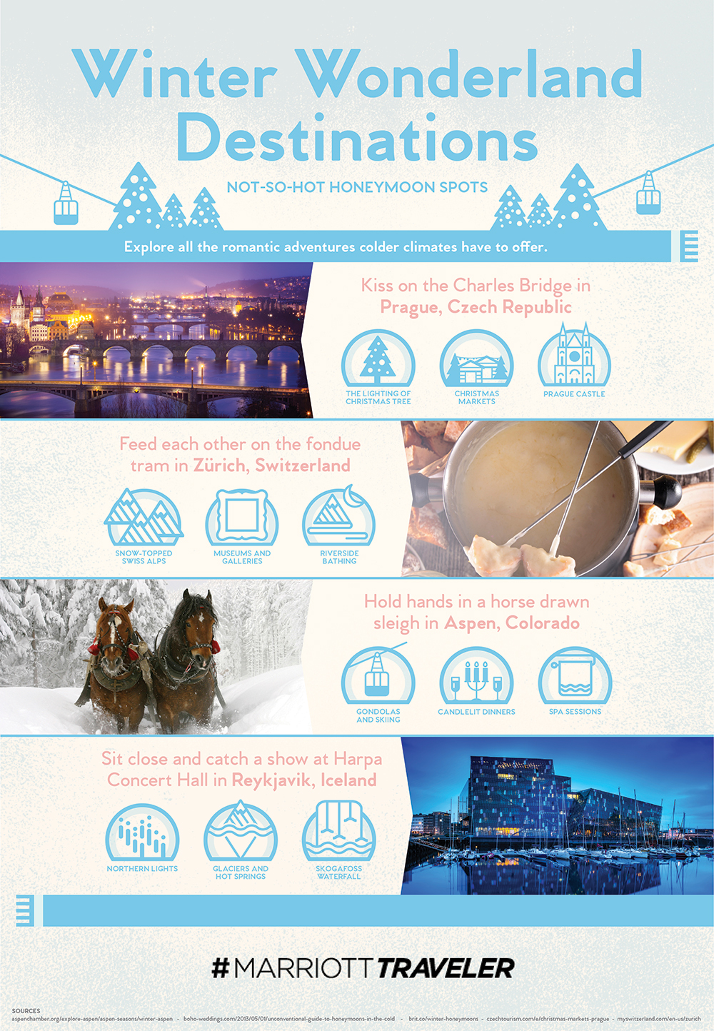 cold-weather-honeymoon-ideas-graphic.jpg