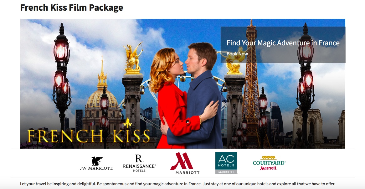 FrenchKiss_package.jpg