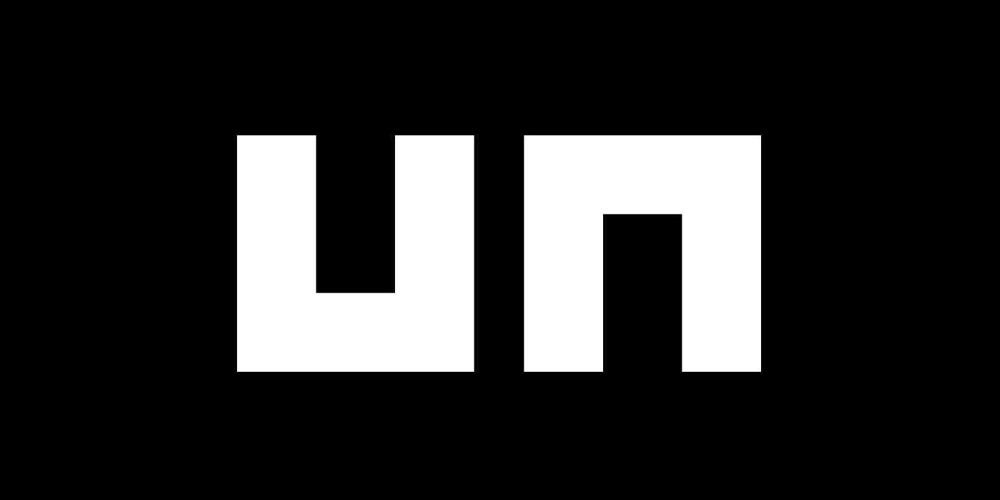 Rem D Koolhaas logo