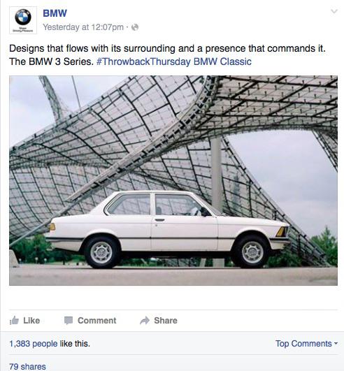 BMW_FB.jpg