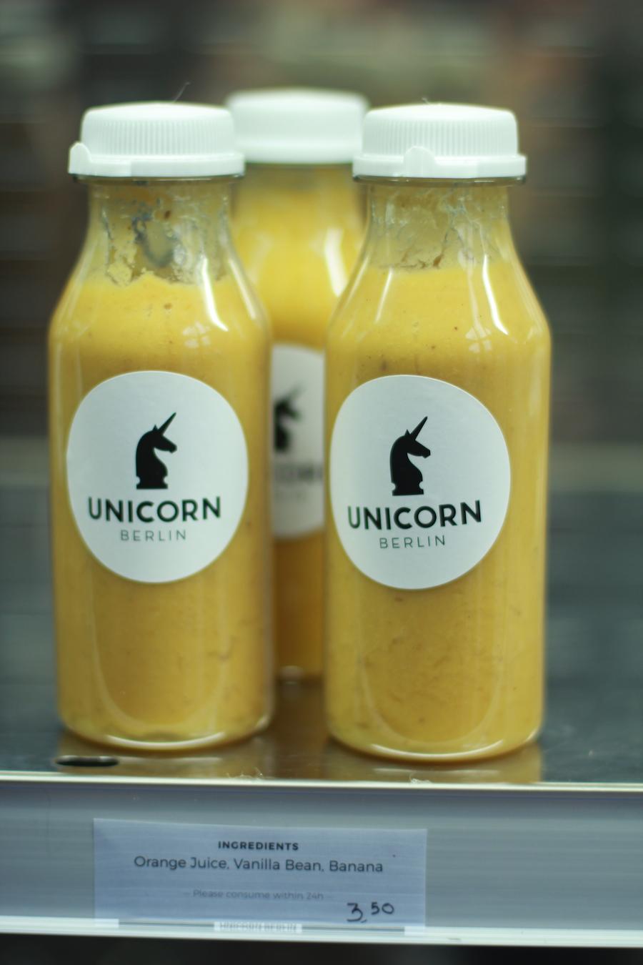 Unicorn_smoothies_IMG_8718.JPG