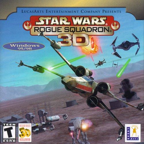 Rogue_Squadron.jpg