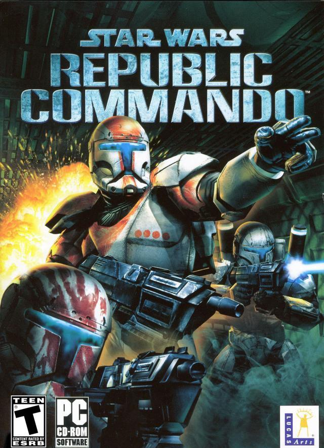 Republic_Comm.jpg