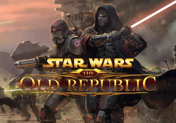 The_Old_Republic.jpg