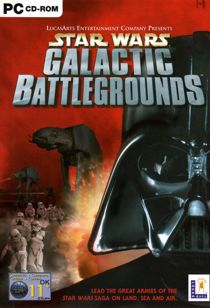 Galactic_Battle.jpg