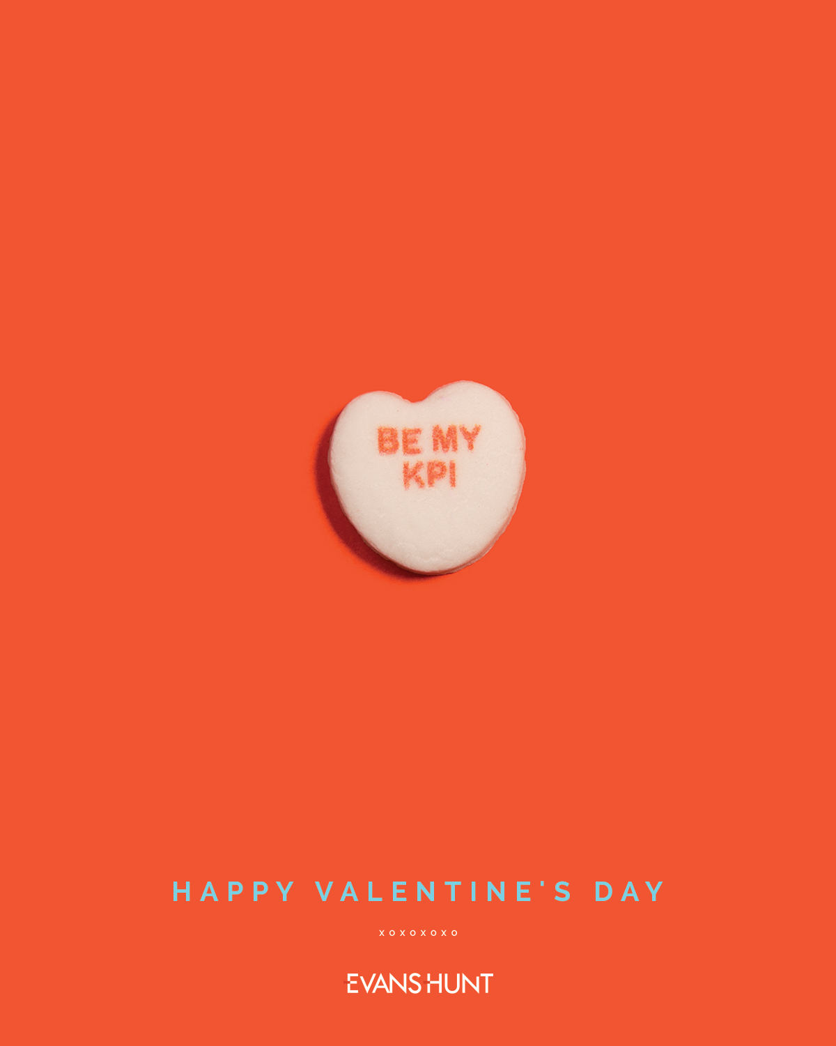 8 Valentine S Day Marketing Campaigns That Aren T Boring Contently
