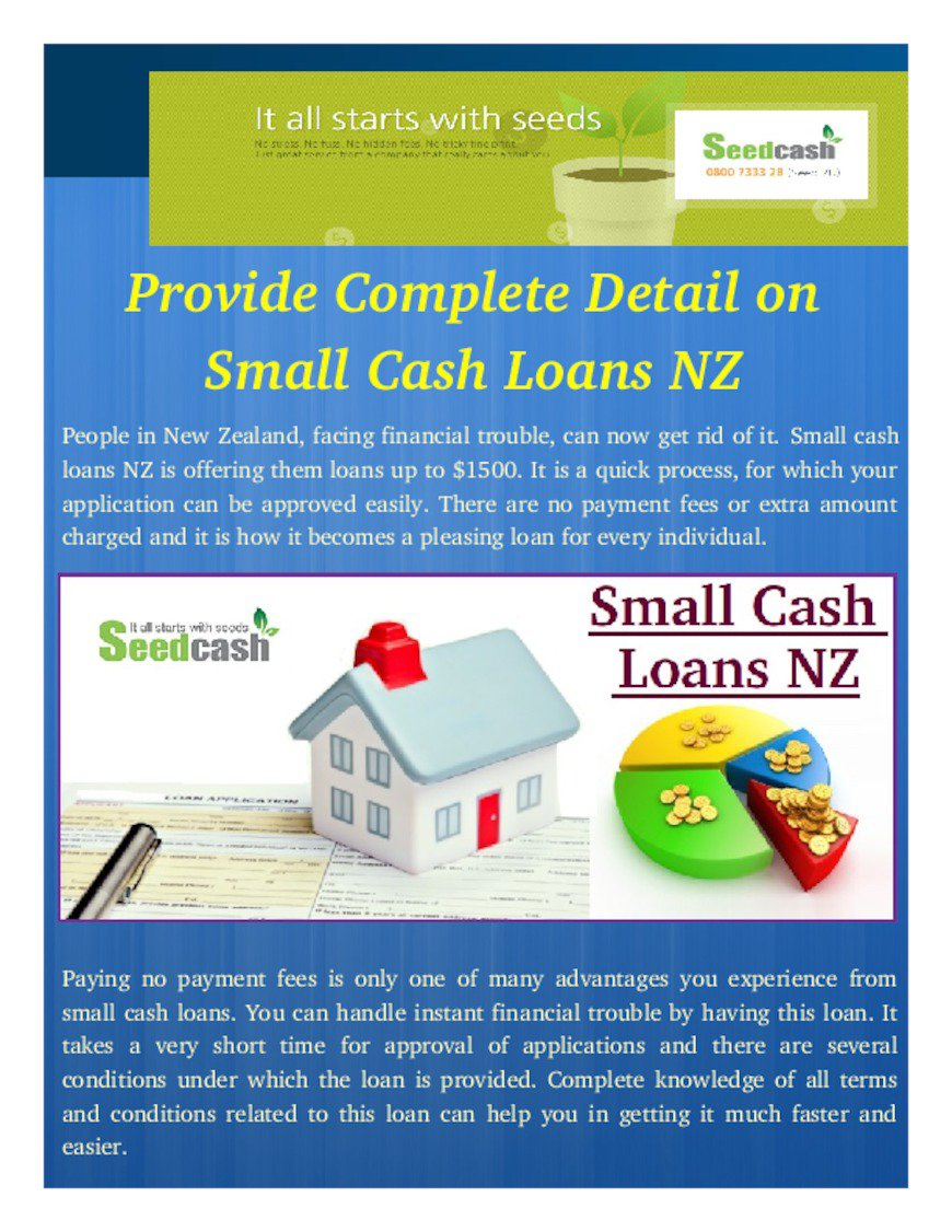 Payday loans mount prospect il image 9