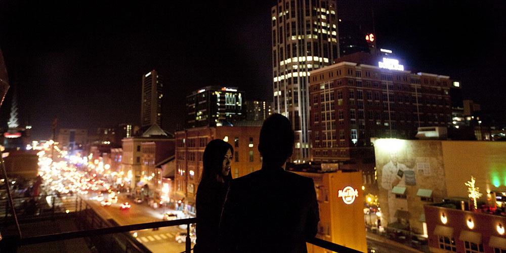 NashvilleAcmeRooftop_cropped.jpg