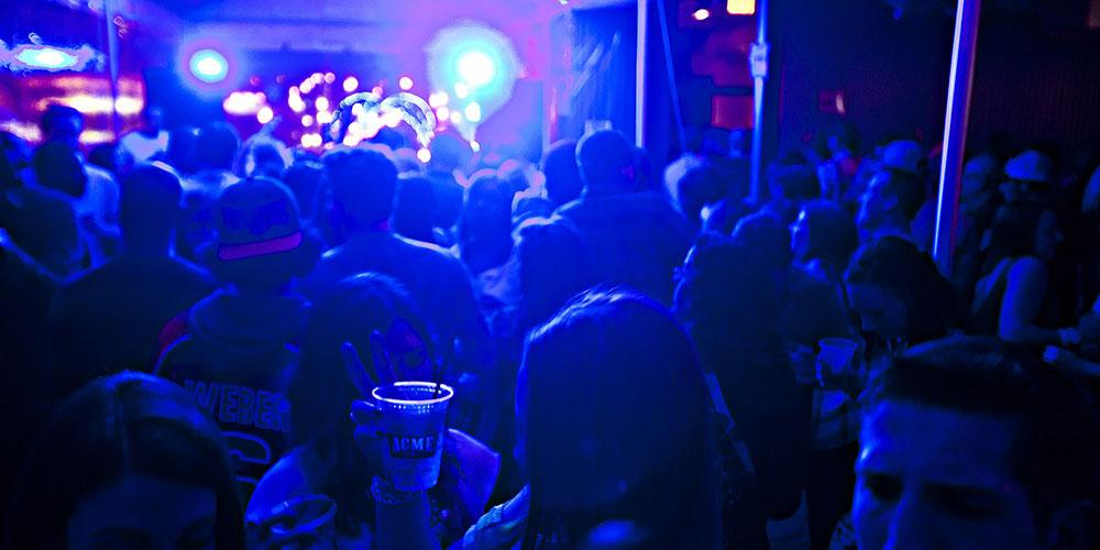 NashvilleAcmePartygoers_cropped.jpg