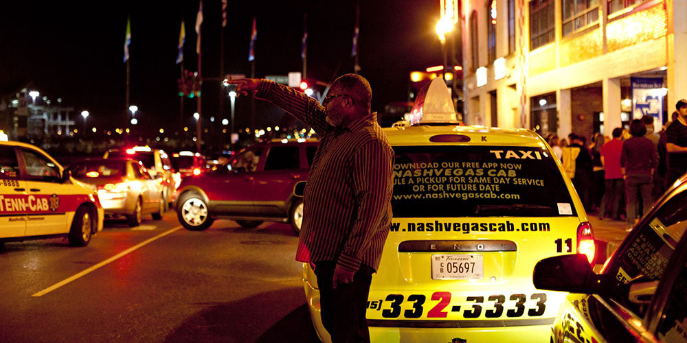 NashvilleTaxiAndrewAtkins_cropped.jpg