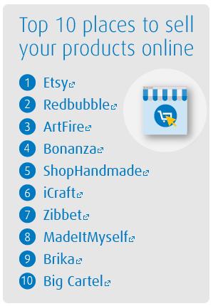 US-online-marketplaces.png