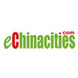 echinacities.com