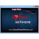 ilovefreesoftware.com