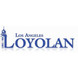 laloyolan.com