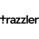 trazzler.com