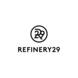 refinery29.uk