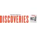 discoveriesmagazine.org