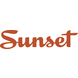 sunset.com